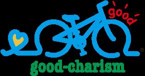 good-charism_logo