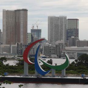 パラリンピックの自転車競技を知ろう